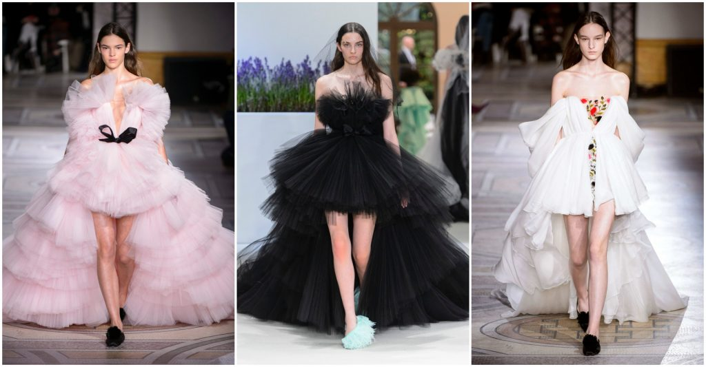 elle việt nam tổng hợp xu hướng thời trang 2018 13