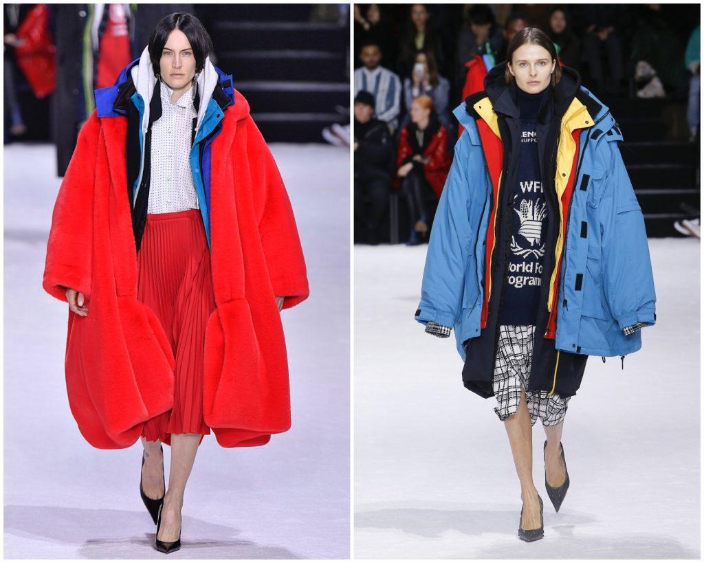 elle việt nam tổng hợp xu hướng thời trang 2018 7
