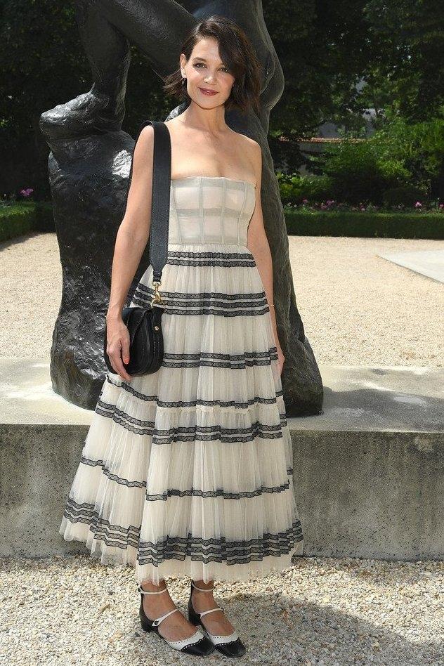 phong cách thời trang Katie Holmes 03
