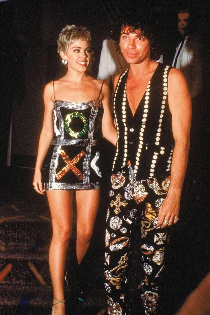 elle việt nam thời trang thập niên 80 13