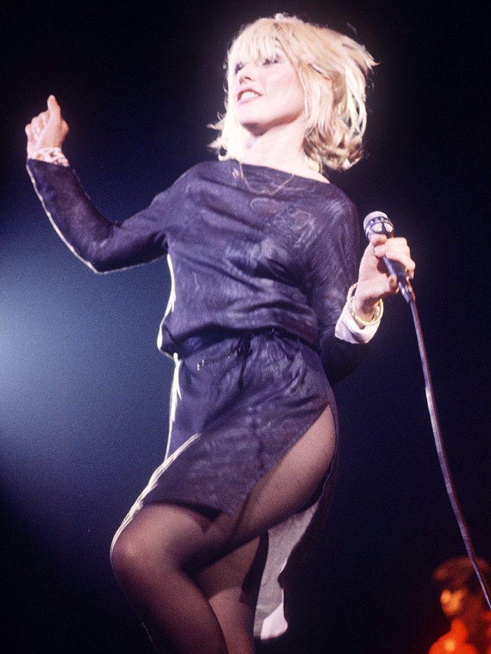 elle việt nam thời trang thập niên 80 17