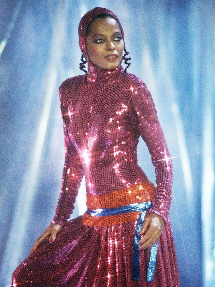 elle việt nam thời trang thập niên 80 21