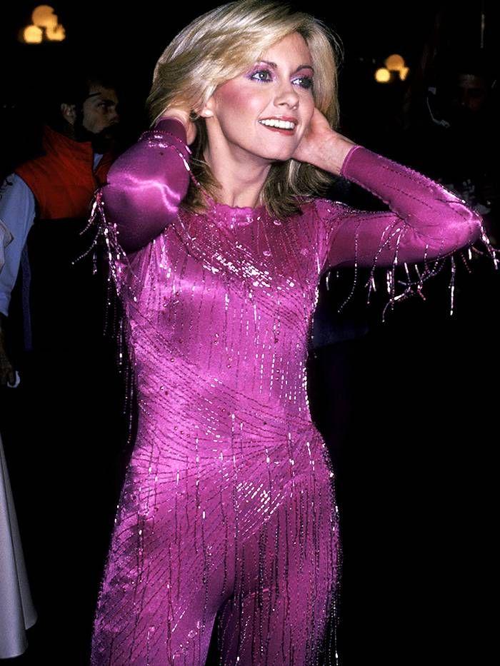 elle việt nam thời trang thập niên 80 22