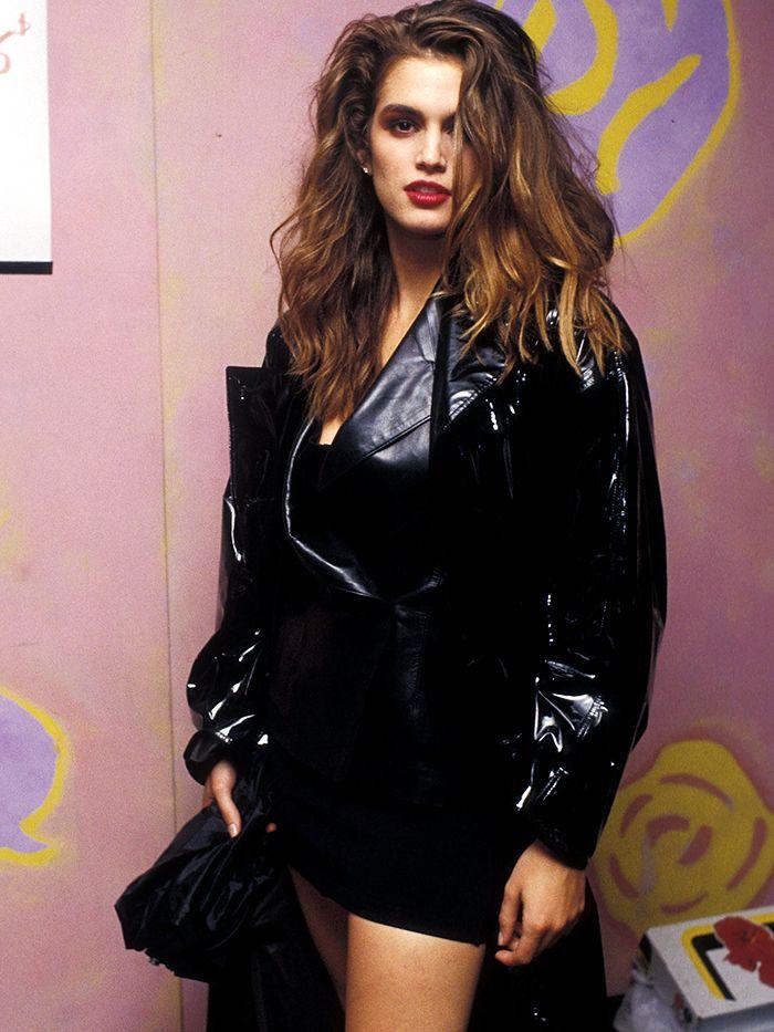 elle việt nam thời trang thập niên 80 23