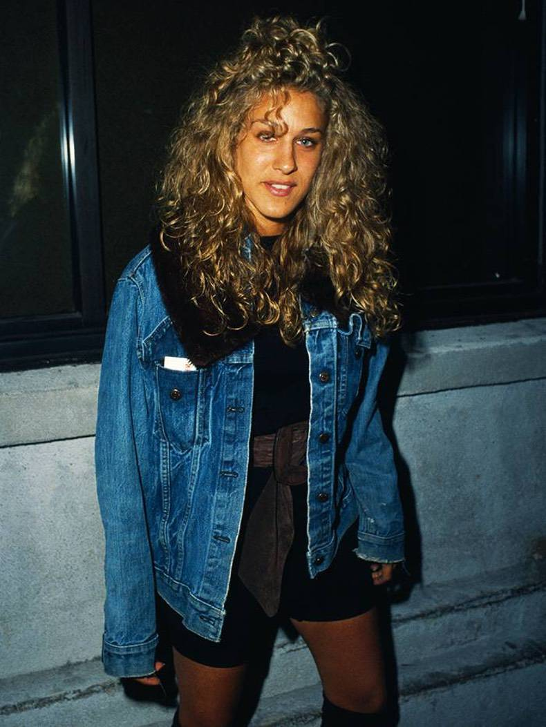 elle việt nam thời trang thập niên 80 28
