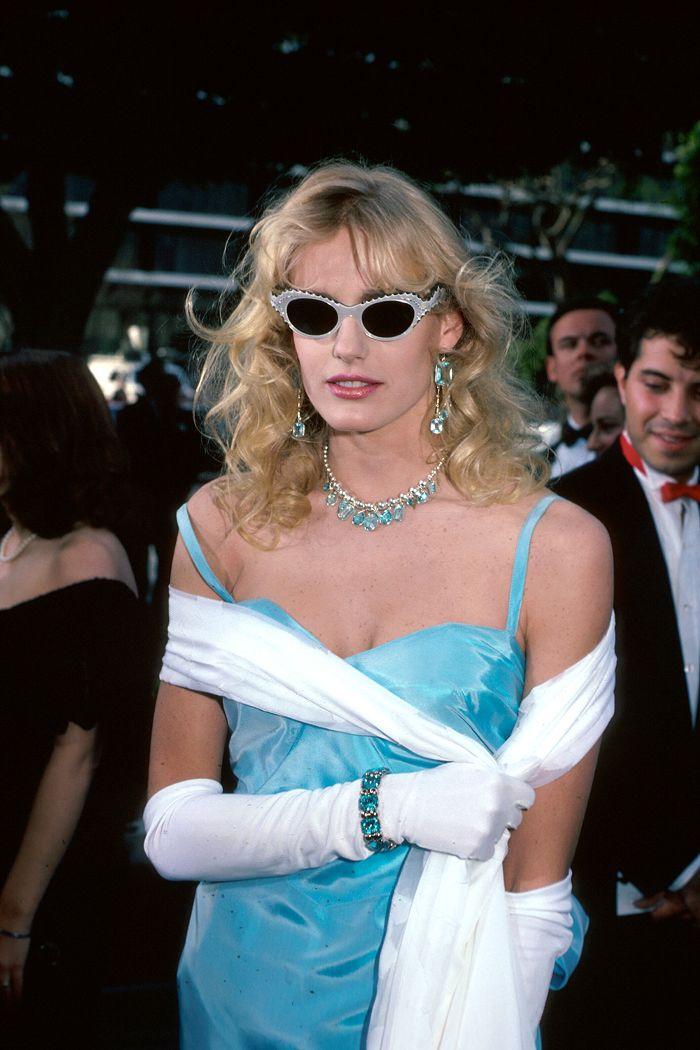 elle việt nam thời trang thập niên 80 30