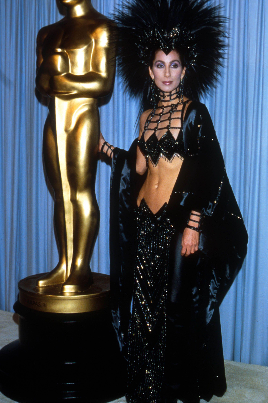 elle việt nam phong cách thời trang thập niên 80 2