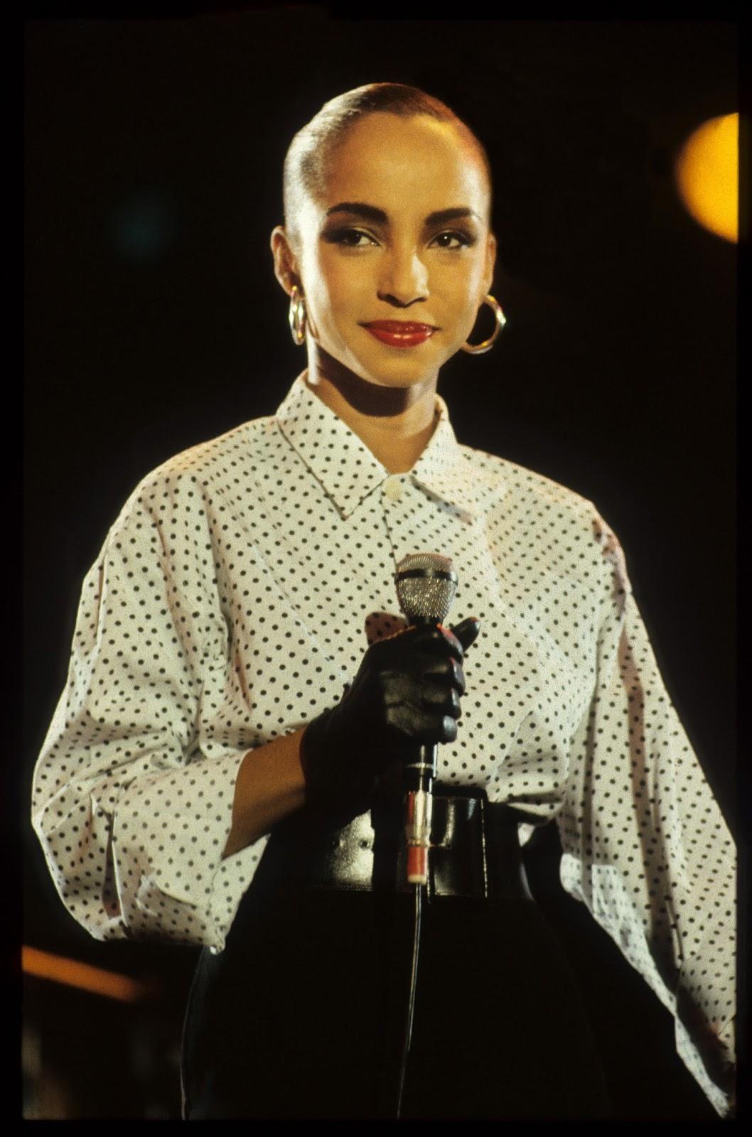 elle việt nam thời trang thập niên 80 34