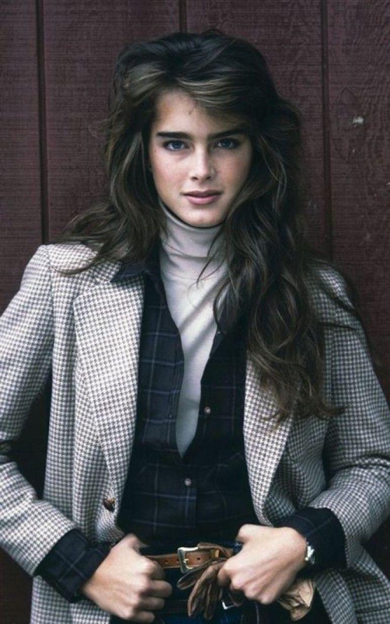 elle việt nam phong cách thời trang thập niên 80 3