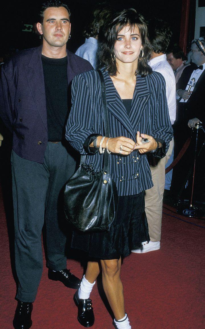 elle việt nam phong cách thời trang thập niên 80 5