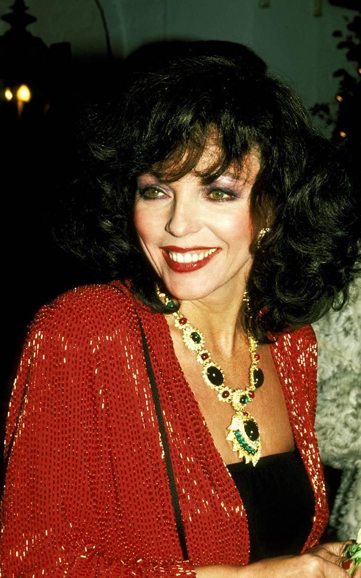 elle việt nam phong cách thời trang thập niên 80 8