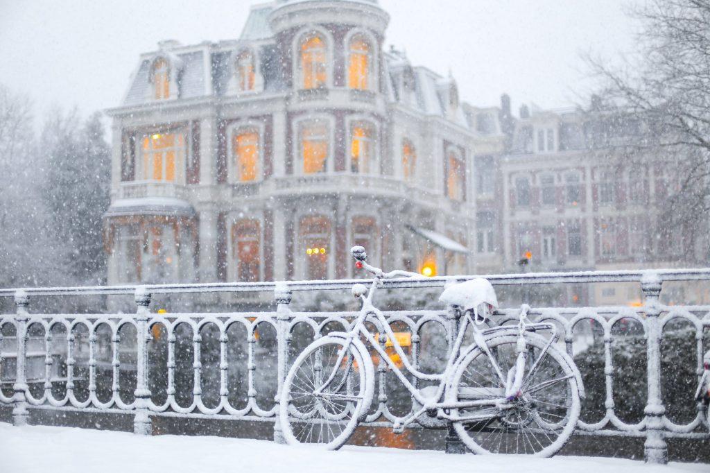 mùa đông châu âu 3