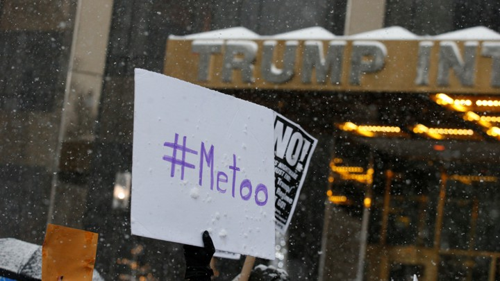 ELLE Việt Nam - H'hen trả lời về phong trào #Metoo 4