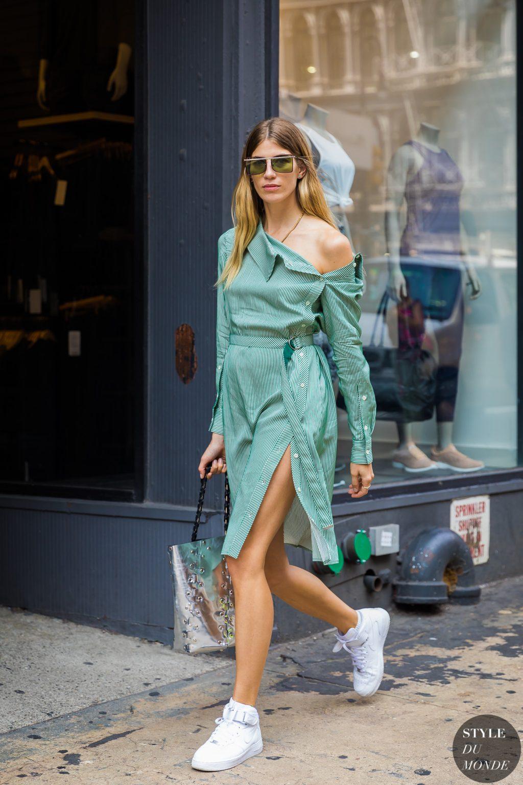 Thời trang tuổi 30 – Những món đồ bạn nên từ bỏ 10