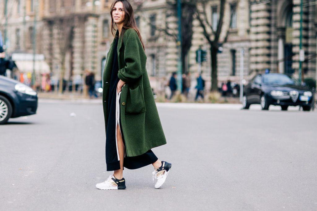 Thời trang tuổi 30 – Những món đồ bạn nên từ bỏ 11