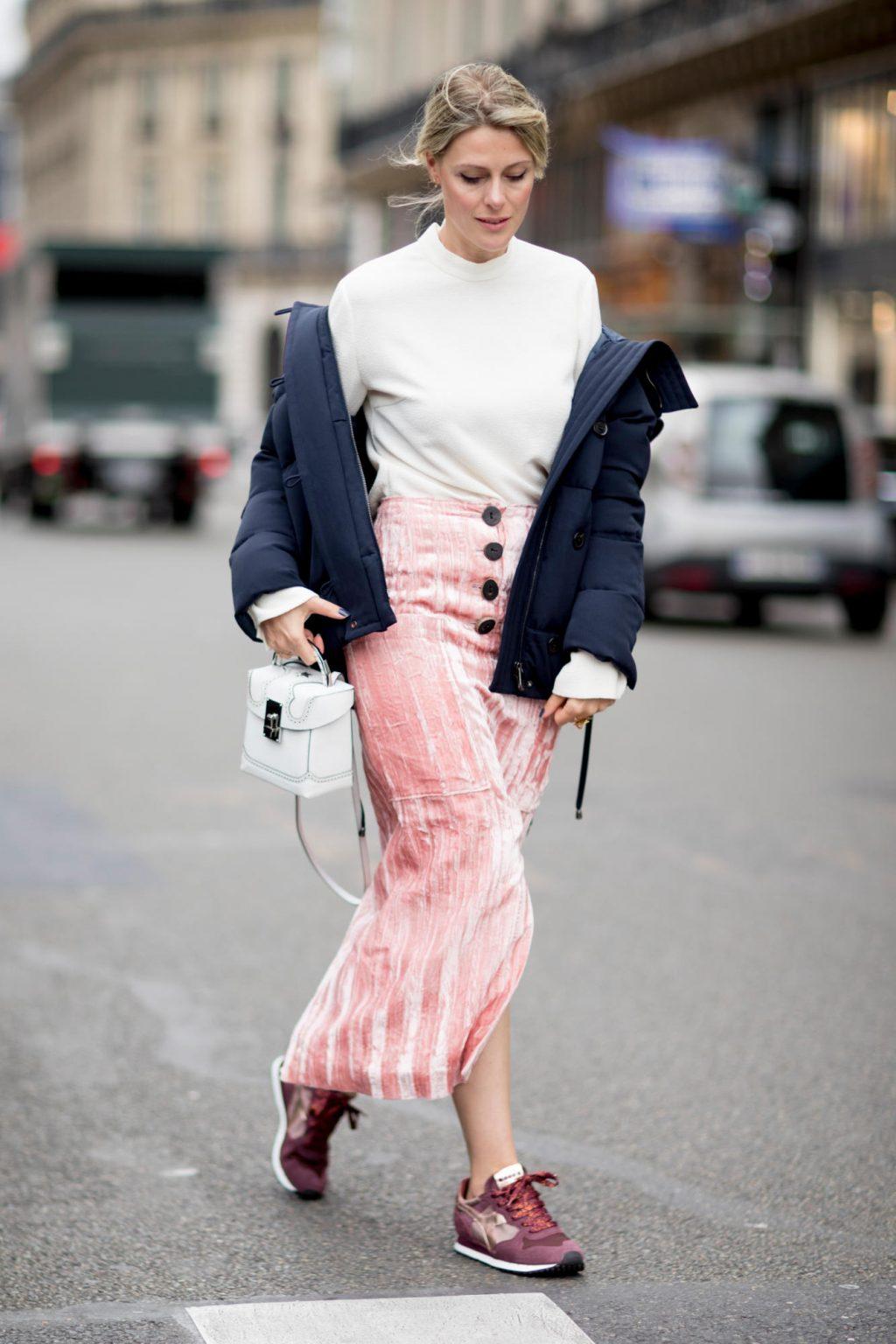 Thời trang tuổi 30 – Những món đồ bạn nên từ bỏ 12