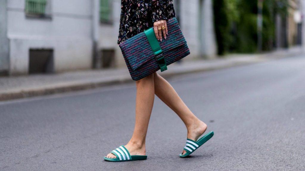 Thời trang tuổi 30 – Những món đồ bạn nên từ bỏ 15