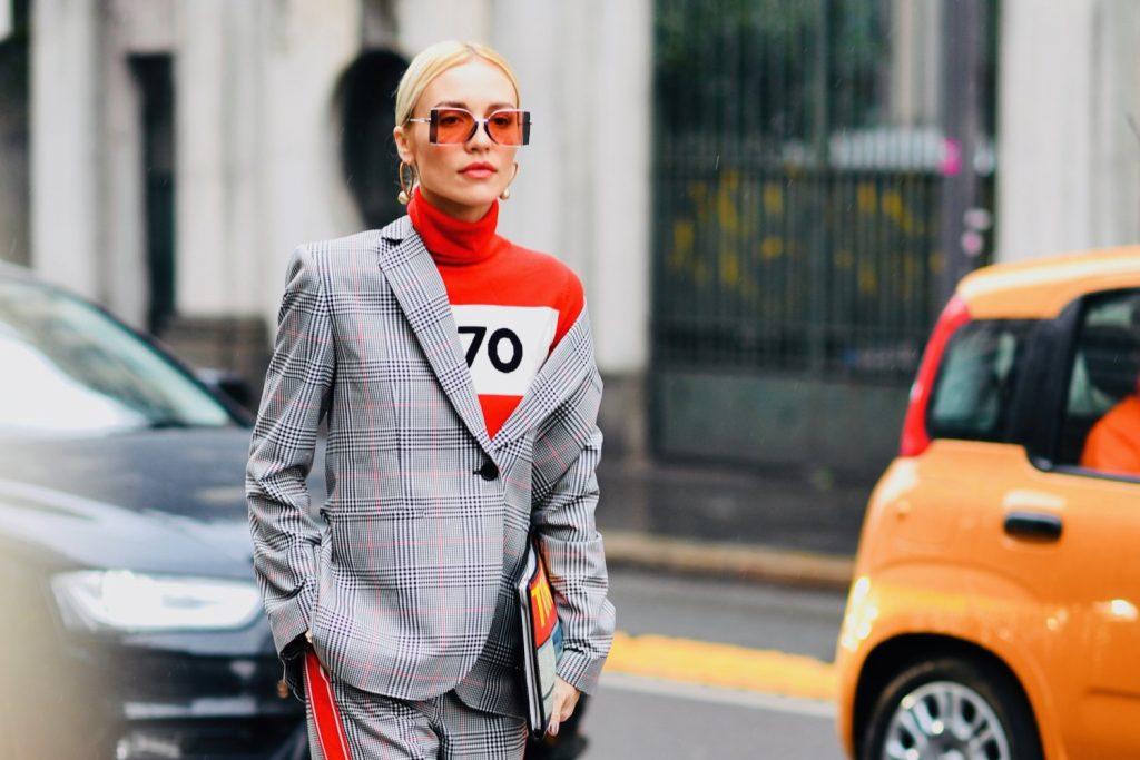 Thời trang tuổi 30 – Những món đồ bạn nên từ bỏ 17