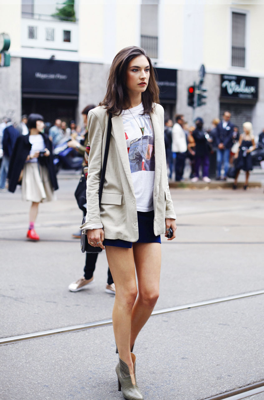 Thời trang tuổi 30 – Những món đồ bạn nên từ bỏ 21