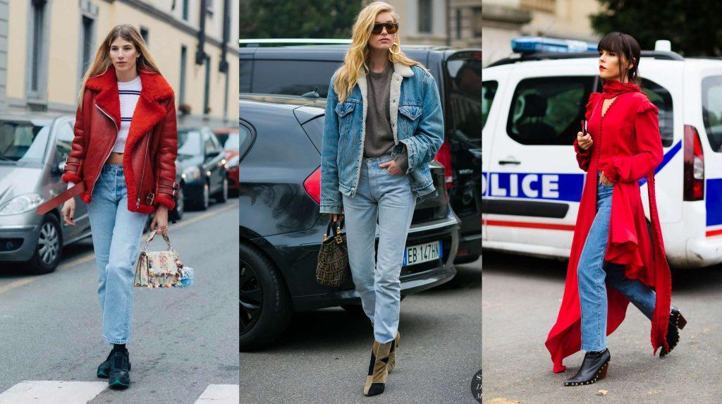 Thời trang tuổi 30 – Những món đồ bạn nên từ bỏ 3