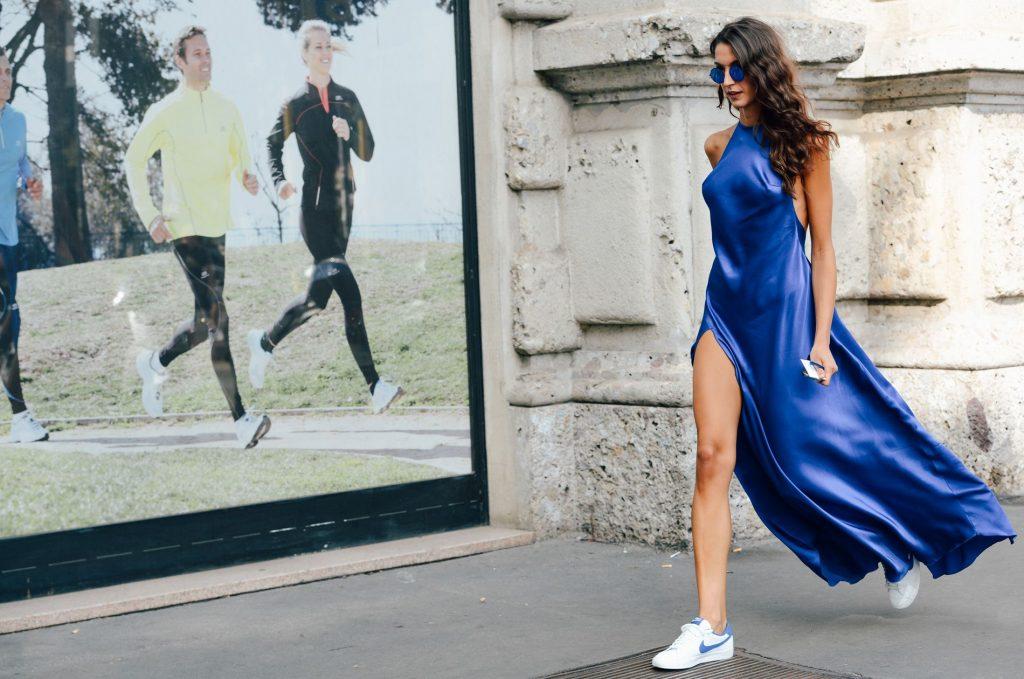 Thời trang tuổi 30 – Những món đồ bạn nên từ bỏ 5