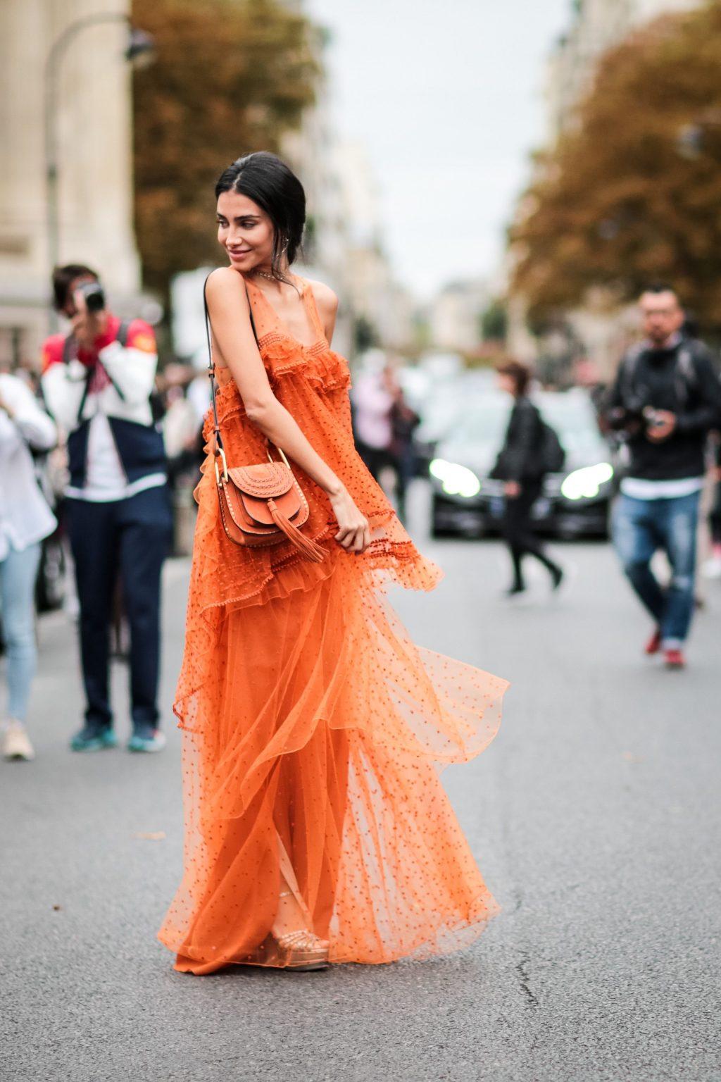 Thời trang tuổi 30 – Những món đồ bạn nên từ bỏ 9