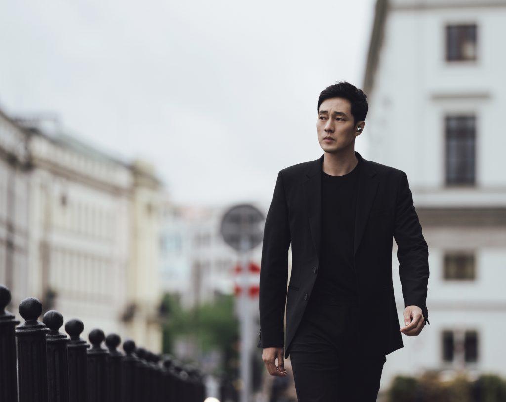Diễn viên Hàn Quốc sự nghiệp ấn tượng 3