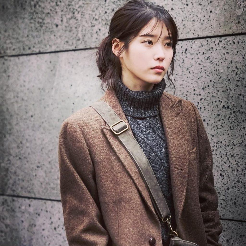 Diễn viên Hàn Quốc sự nghiệp ấn tượng 6