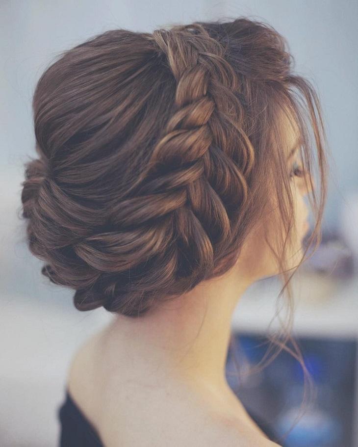kiểu tóc đẹp 02