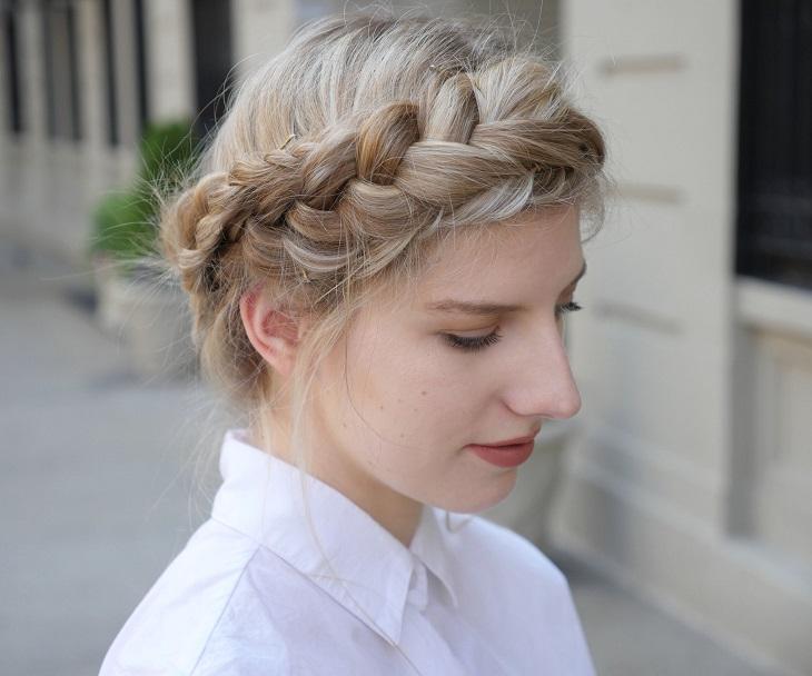 kiểu tóc đẹp 08