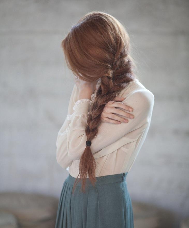 kiểu tóc đẹp 10