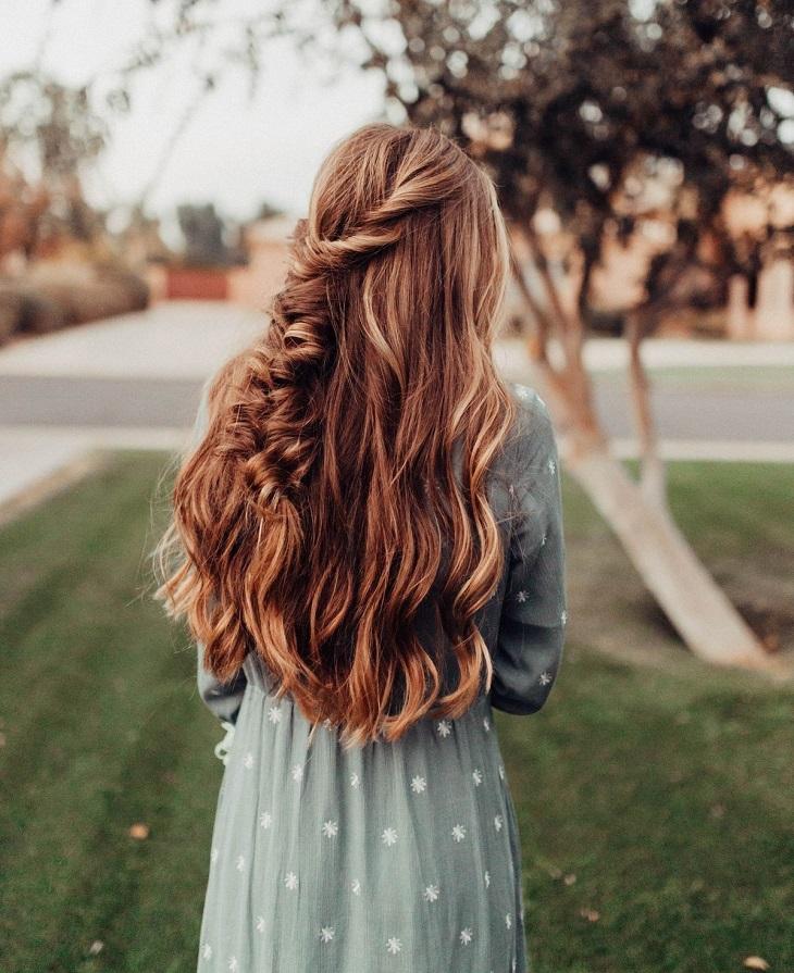 kiểu tóc đẹp 15