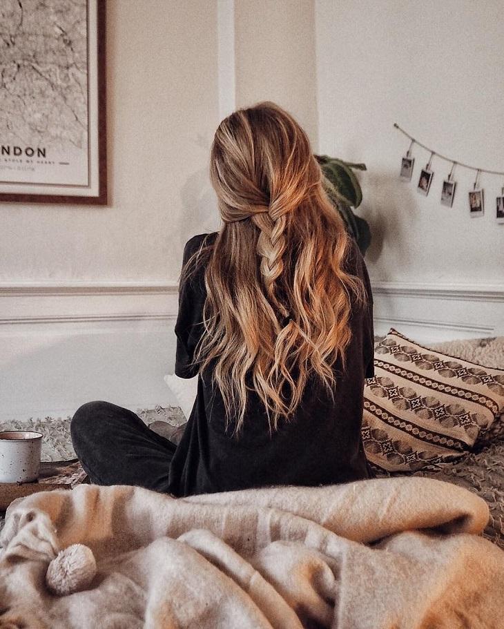 kiểu tóc đẹp 19