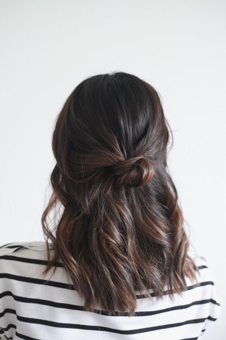 kiểu tóc đẹp 20