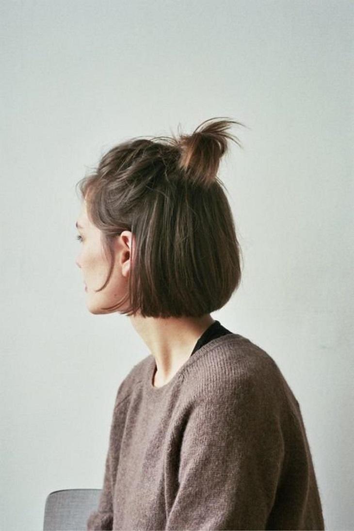 kiểu tóc đẹp 21