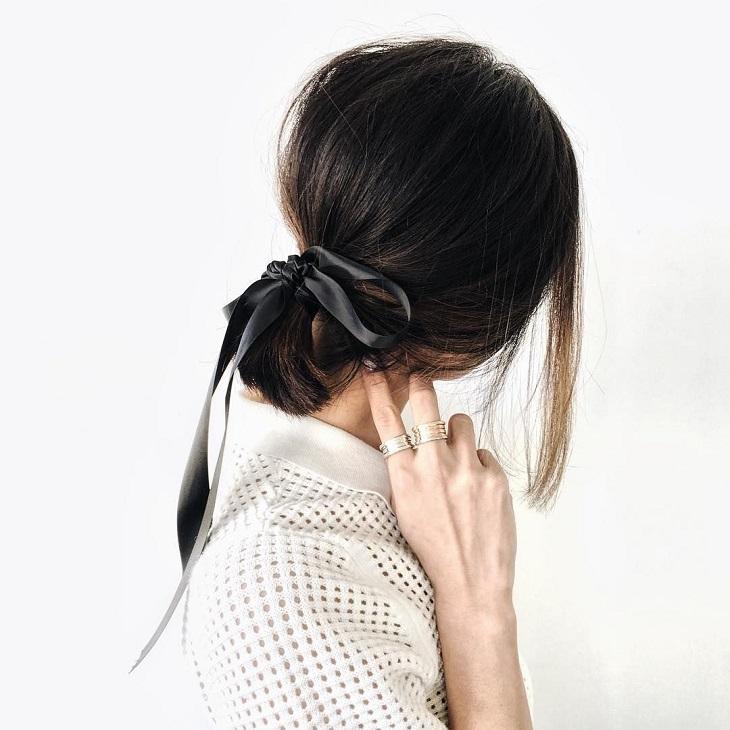 kiểu tóc đẹp 27
