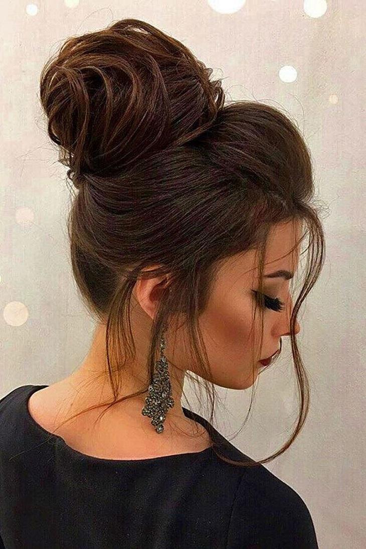 kiểu tóc đẹp 31