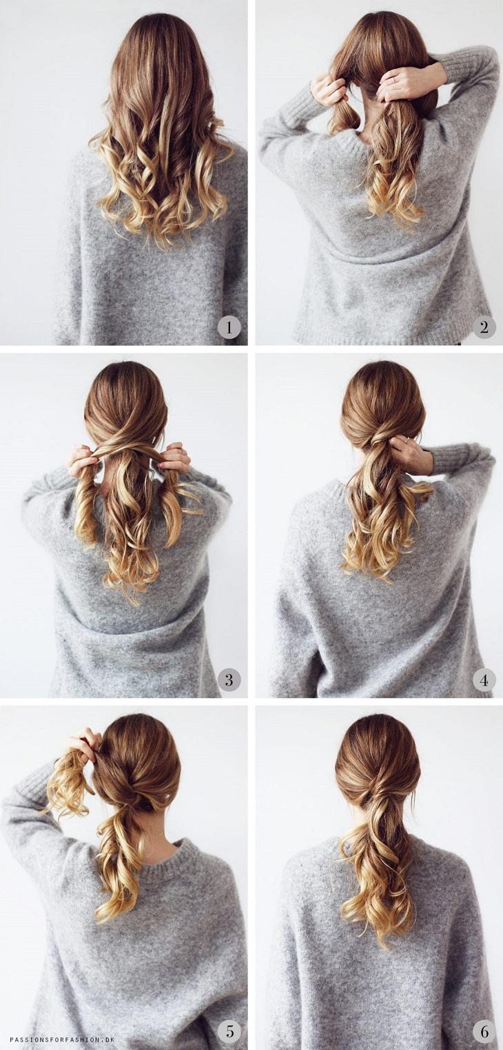kiểu tóc đẹp 33