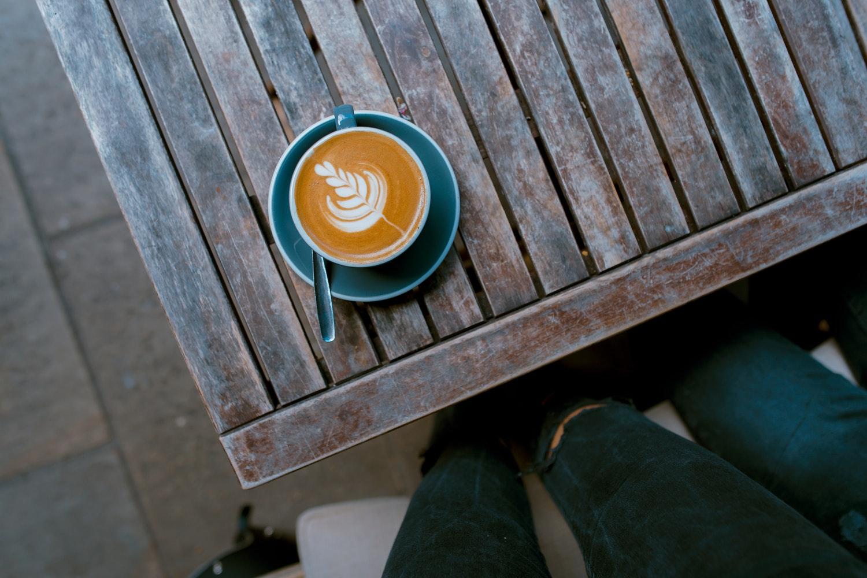 uống cà phê sức khỏe thế nào 3
