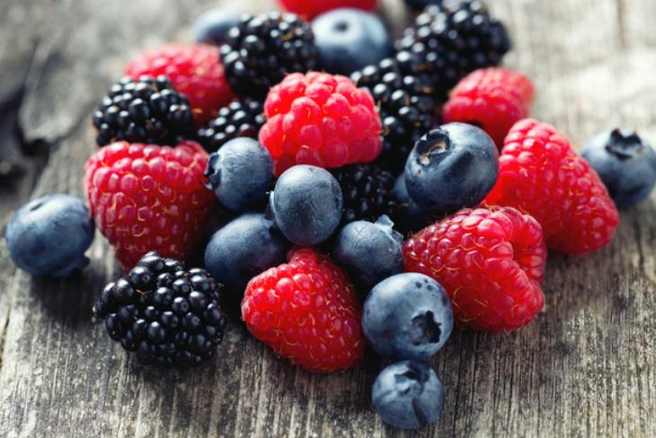 07 chế độ ăn kiêng dukan