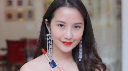 Cùng các Beauty Blogger