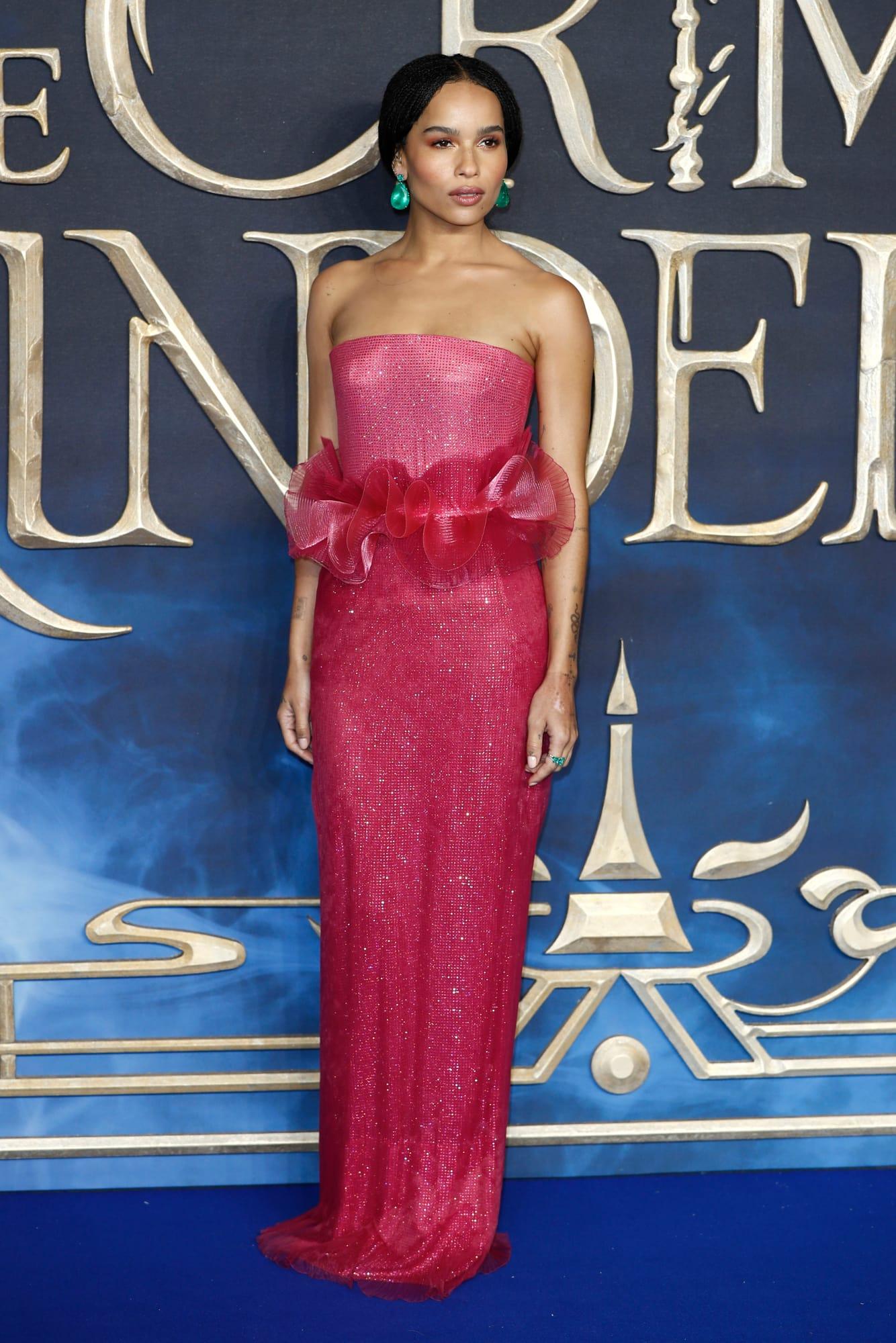 elle việt nam thời trang thảm đỏ đẹp nhất 31