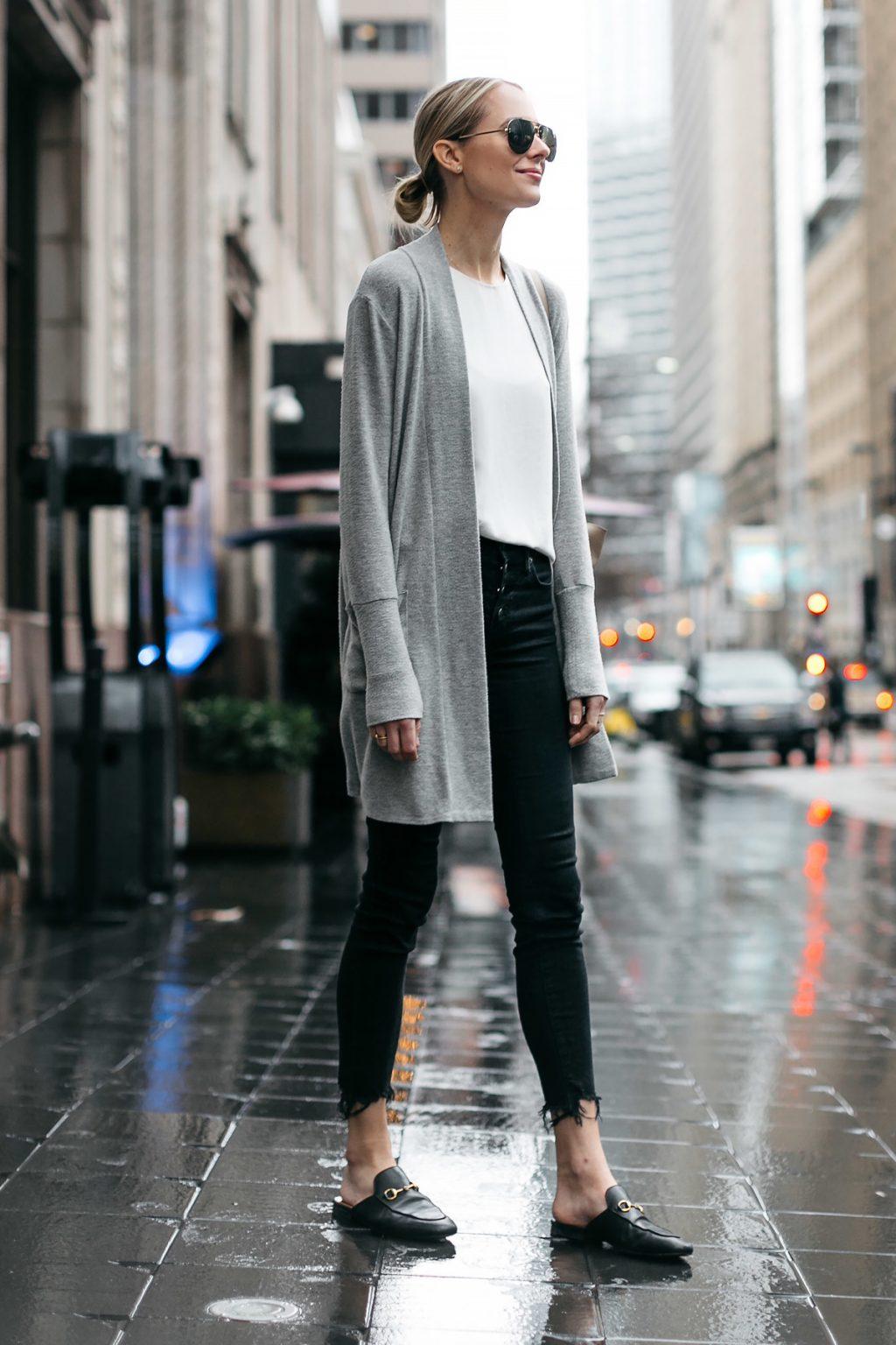 trang phục đẹp và thoải mái 13