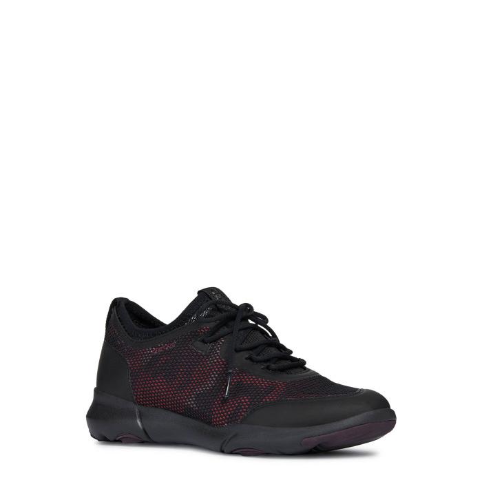 giày cao cấp 10