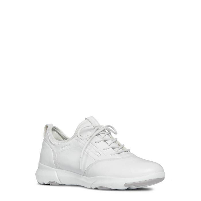 giày cao cấp 11