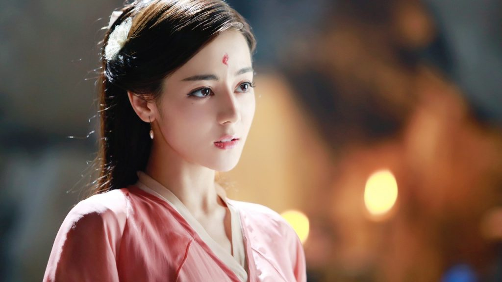 nữ diễn viên hoa ngữ 15