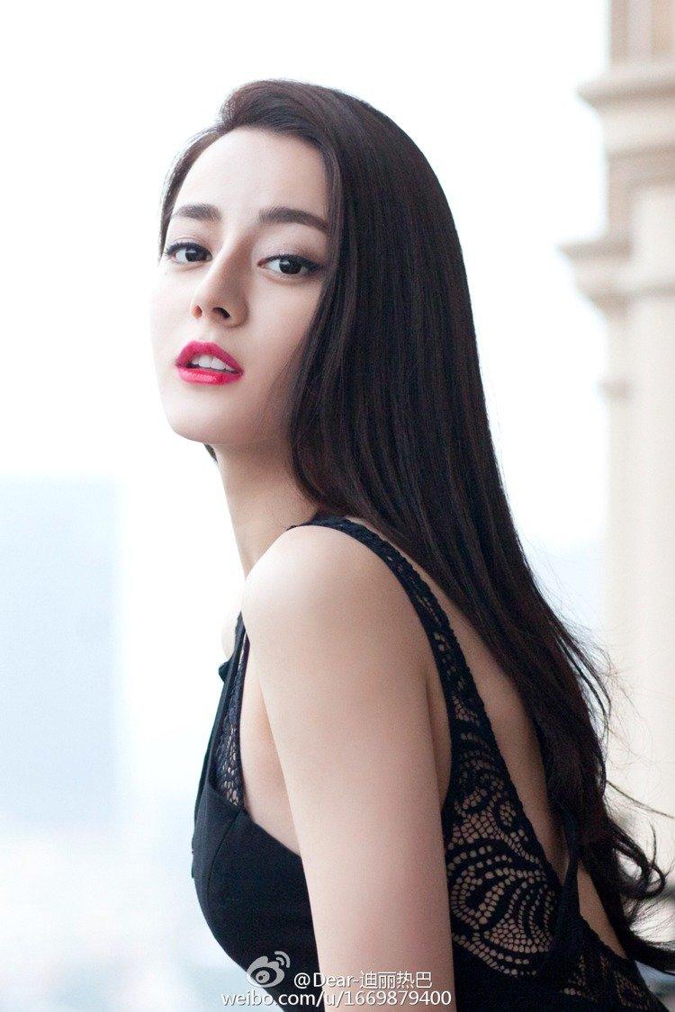 nữ diễn viên hoa ngữ 16