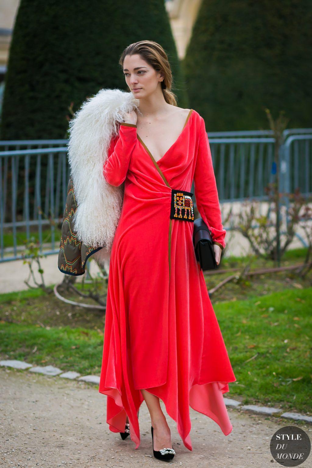 elle việt nam trang phục dự tiệc cưới 24