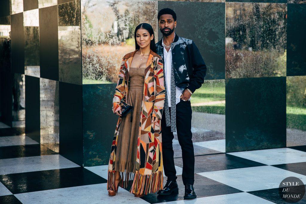 xu hướng thời trang 2019 10