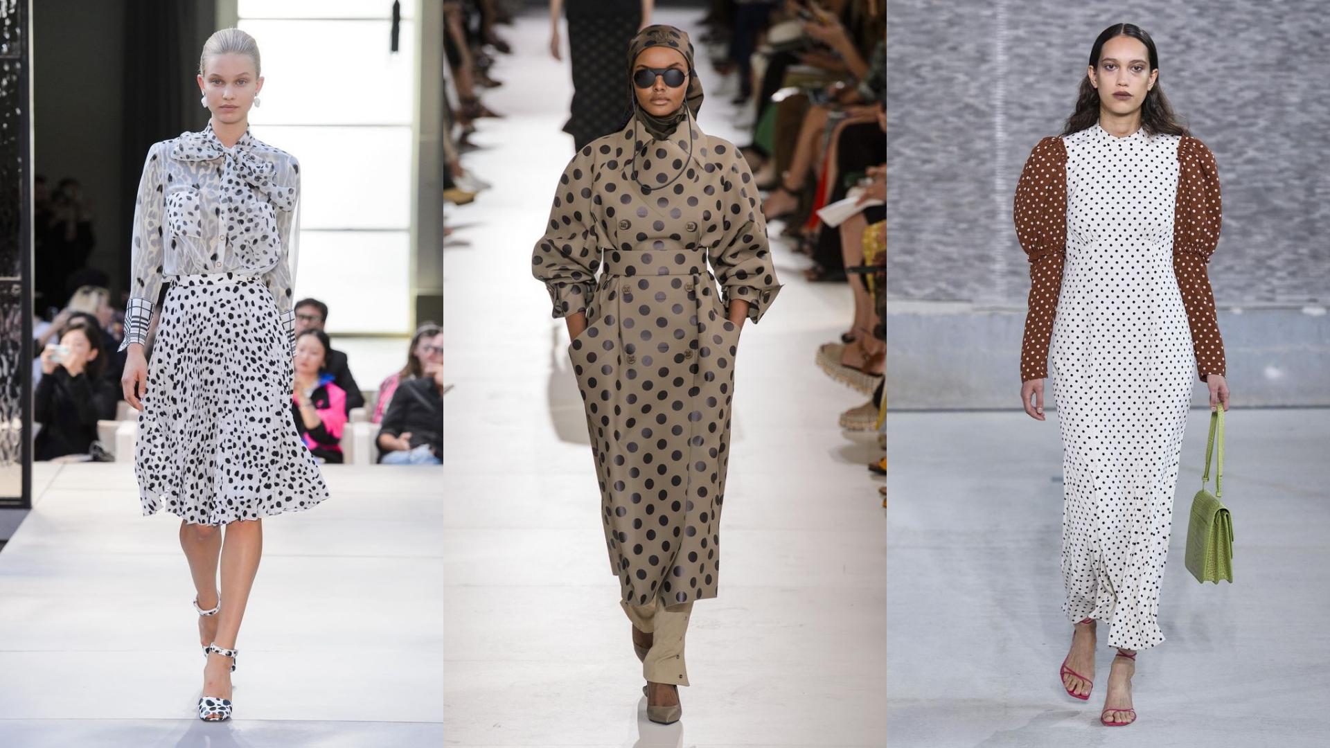 xu hướng thời trang 2019 15